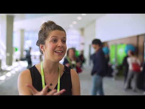BBCON 2017 - Highlights
