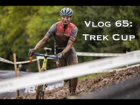 vlog-65:-trek-cup