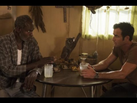 Download The Leftovers Season 2 Episode 7 Review & After Show | AfterBuzz TV