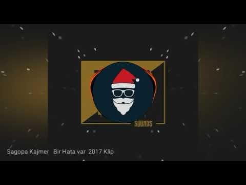 Sagopa Kajmer - Bir Hata Var - TRap