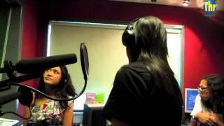Akur janji - Eddie hamid ft Wanie (Audio replace with Lyric)