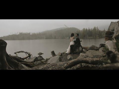 J & M Wedding Teaser 2k19 by DELTAPIX