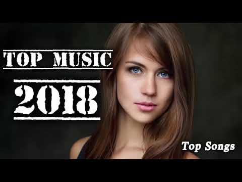 9-40-lagu-mp3-terbaru-2018-lagu-barat-baru-terpopuler-top-hits-lagu-barat-2018