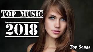9 40 Lagu MP3 Terbaru 2018 Lagu Barat Baru Terpopuler   Top Hits Lagu Barat 2018
