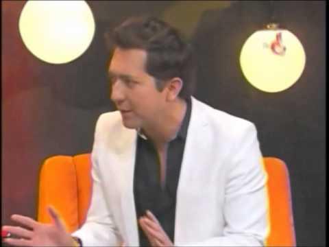 Love new image 2020 hindi download video