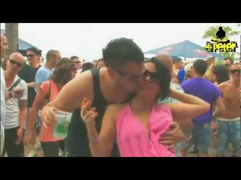 New Best House Music Mix 2012 | Best Dance Club | New Hits February 2012 part 4