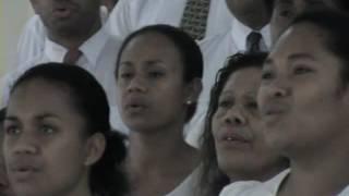 waisake vueti combine choir suva fiji