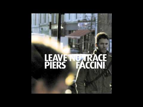 All The Love In All The World - From Piers Faccini's Album Leave No Trace mp3