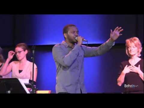 He Is Yahweh - William Matthews - Bethel
