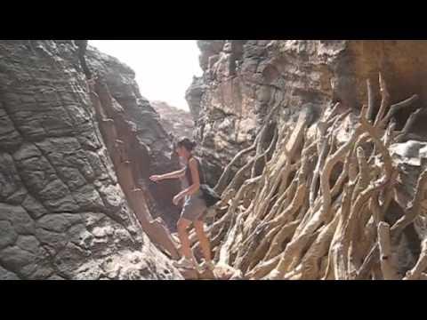Mali Travels 2009