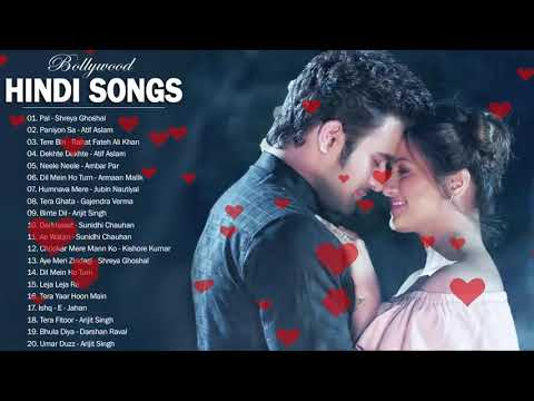 Best Romantic Songs Bollywood Ever