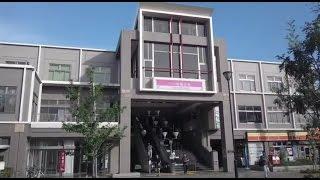 【新京成線】薬園台駅  Yakuendai