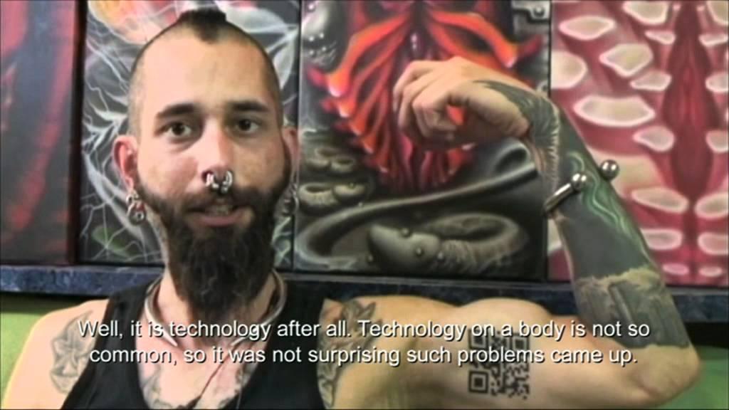 Stephan vanfleteren portrait tattoos - super cat saturday photos with quotes