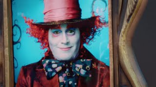 Download The Mad Hatter Surprise Mp3 and Videos