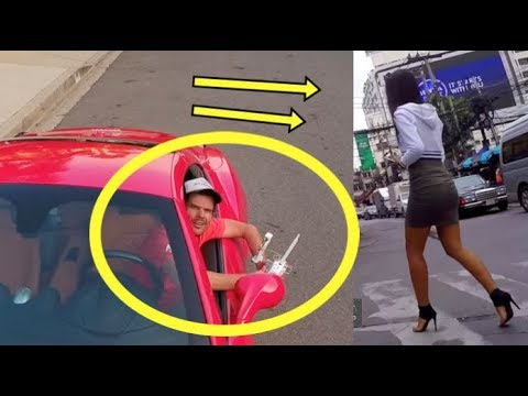 The 2 Reasons Why This Millionaire Doesnt Drive His Ferrari In Bangkok & Rides A Bicycle Instead