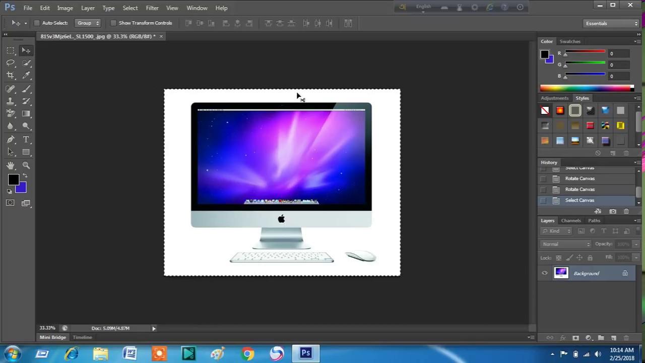 Adobe photoshop image editing tutorials image collections any adobe photoshop cs6 beginner tutorial choice image any tutorial adobe photoshop cs6 basic editing tutorial for baditri Image collections