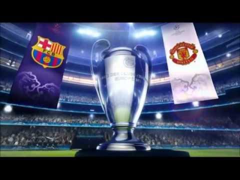 Uefa Champions League Fixtures Today Bbc