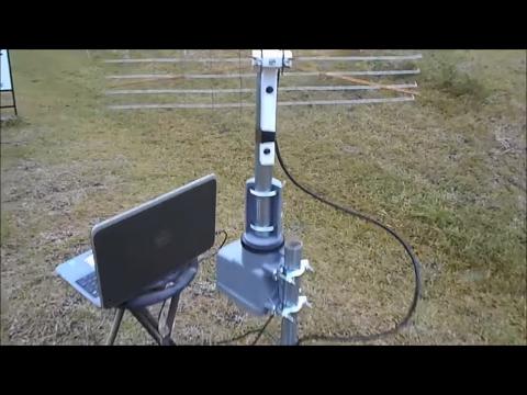 Antenna Rotor Wiring Diagram | Wiring Diagram