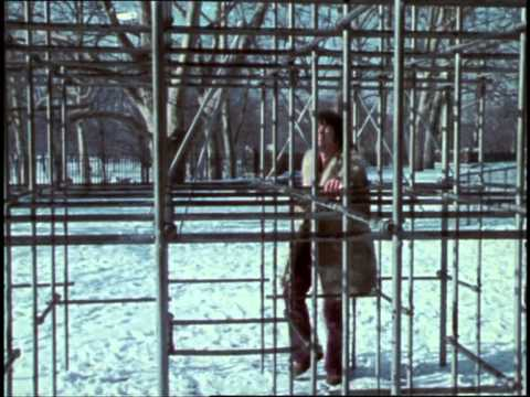 Italian Stallion (1st movie of Sylvester Stallone)