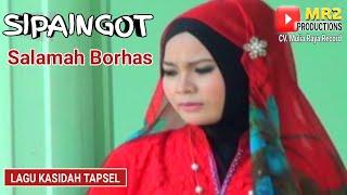 Gambar cover SIPAINGOT - Lagu Tapsel - SALAMAH BORHAS
