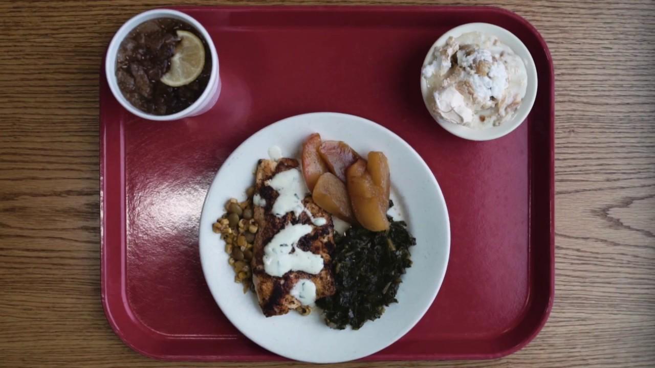 Arnold S Country Kitchen Nashville