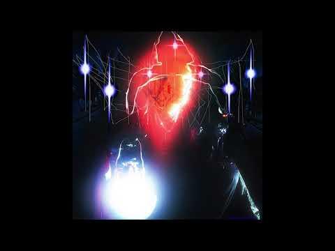 bladee - That Thing You Do (ft.  Uli K)