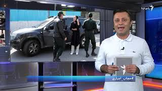 «پانزدهمین» مخالف چه کسی? است؛ اینستکس یا «قلک» کوچک میلیون?ها ایرانی