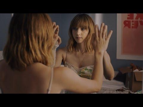 The Pretty One Trailer