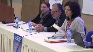 Обучение по бежанско право за адвокати – 30.09.2015(, 2015-10-17T15:17:02.000Z)