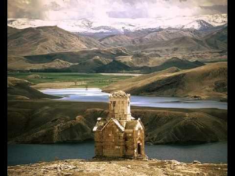 Картинки по запросу Западная Армения Потерянная родина