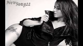 New Hip Hop Songs 2012 May