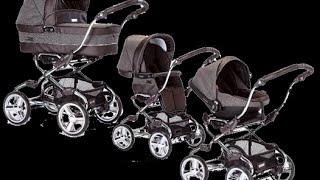 Как выбрать детскую коляску и детский манеж#покупки для малыша(Как выбрать детскую коляску и детский манеж Интернет магазин kupi-kolyaski сайт: http://kupi-kolyasku.ru/market/kormlenie/ Телефон:8..., 2016-05-28T09:00:00.000Z)