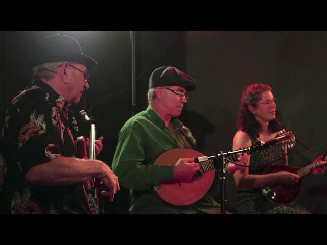 Kennedy S Kitchen The Road To Glountane The Bucks Of Oranmore Emily S Reel Youtube