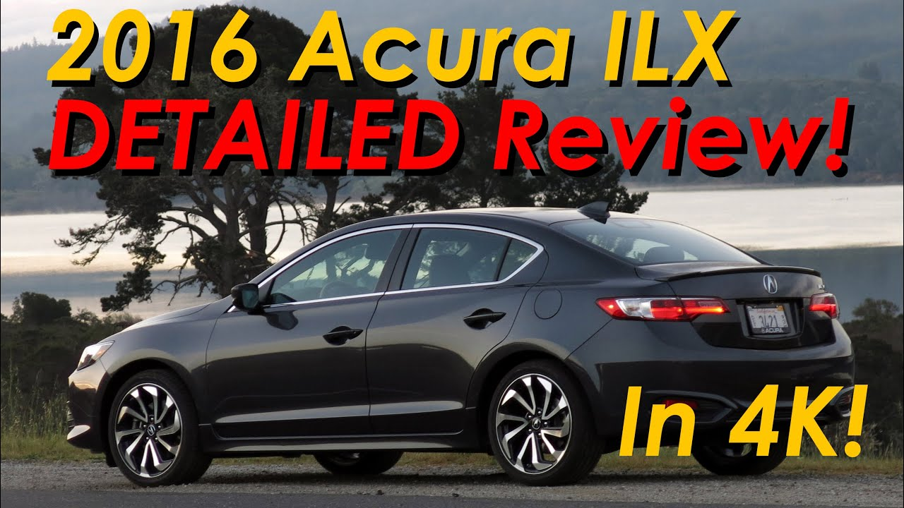 in tlx news acura from auto ilx driving prices canada price sedan