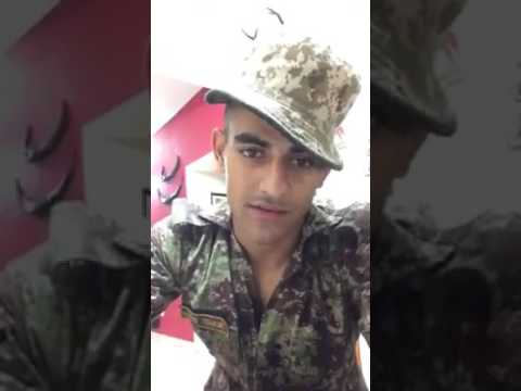 Indian army jawan against shimla himachal rape case of minor girl