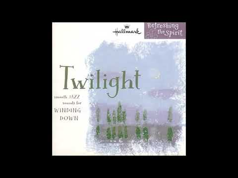 Hallmark - Twilight [2001] Full Album