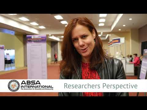 ABSA: Researchers Perspective on Biosafety