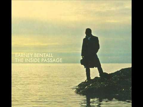 Barney Bentall - Hold My Heart