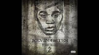 Kevin Gates - No Love (Official Audio)