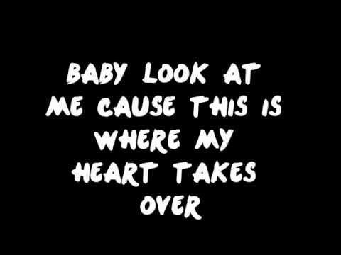 The Saturdays- My Heart Takes Over- Lyrics