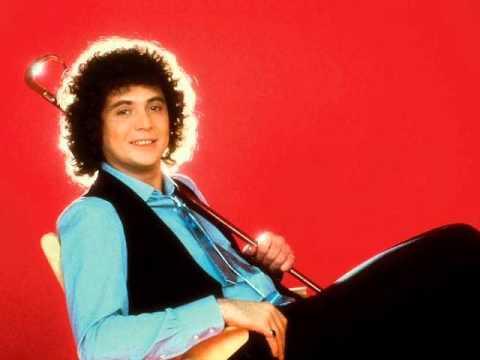 Patrick Hernandez -  show me the way you kiss  1979