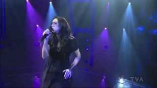 Rita Tabbakh - Performances