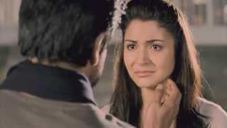 Bollywood... Heartbreaking Moments (Jab tak hai jaan)