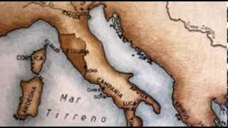 Наши предки - основатели Рима