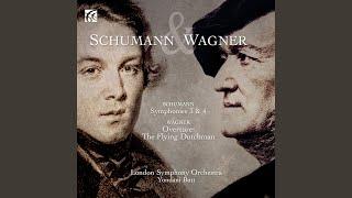 Symphony No. 4 in D Minor, Op. 120: IV. Langsam - Lebhaft