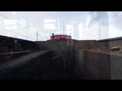 Little River Railroad 110 The Final Run
