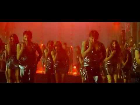Assalam Vaalekum   Aap Ka Suroor Movie