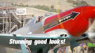 Yakovlev Yak 3 for Sale Easily the best priced V-12 WW-II fighter a...