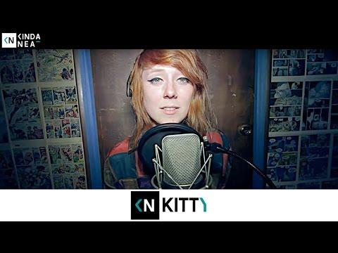 KITTY - FLORIDA