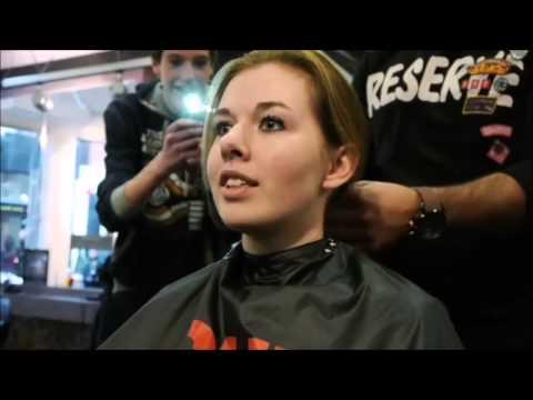 Bob Haircut vs Pixie Haircut
